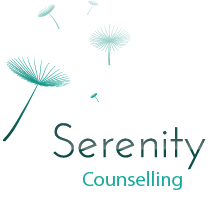 Serenity Counselling